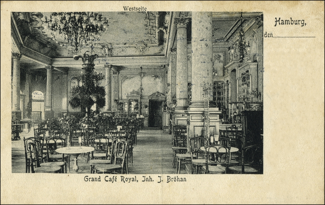 Cafe Royal Hamburgo003