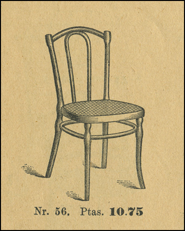 1891015