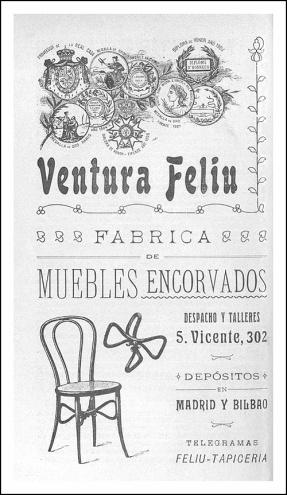 1 Guia comercial de Valencia y su provincia p. 102 VF