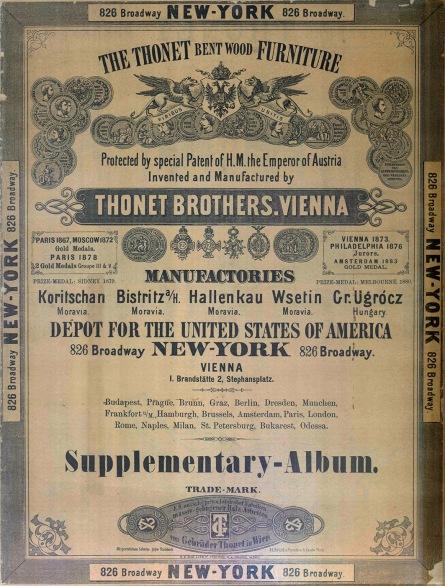 5 b 1883 portada arreglada