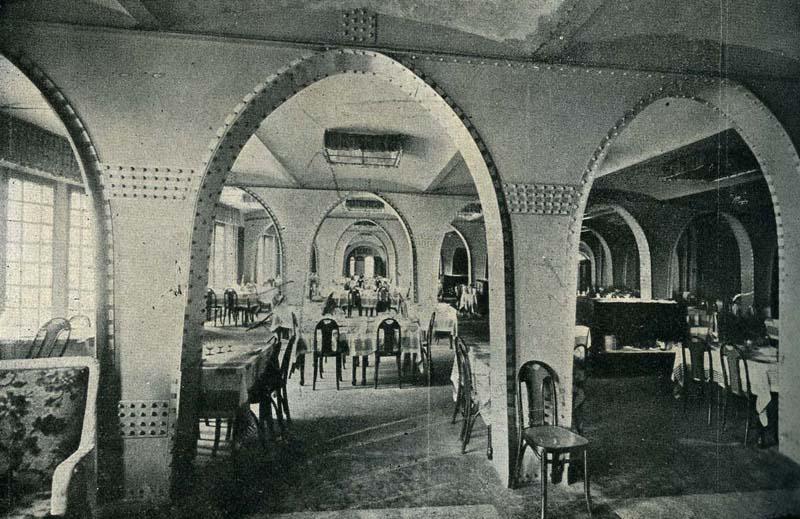 edifici-S_1_30 museu de montserrat