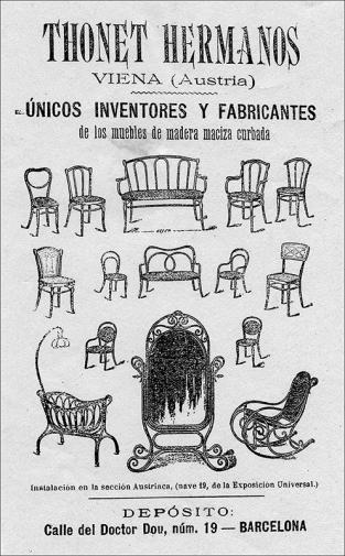 2- 1888