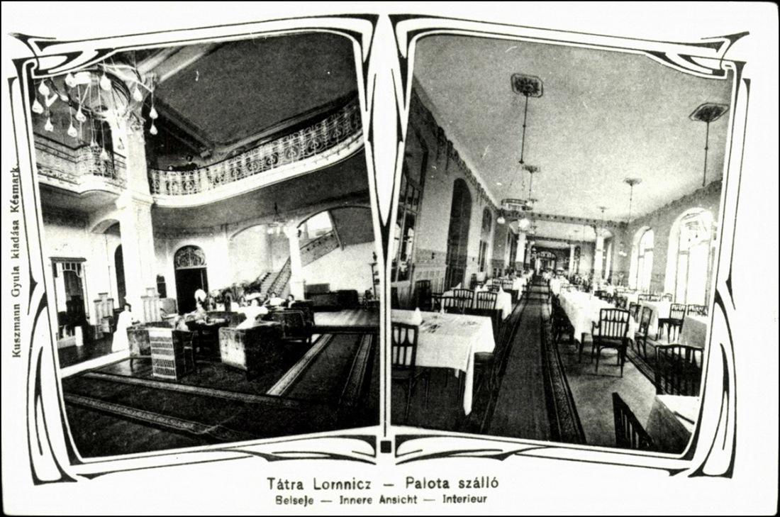 Image for object PC:188634 from Magyar Kereskedelmi és Vendéglátóipari Múzeum