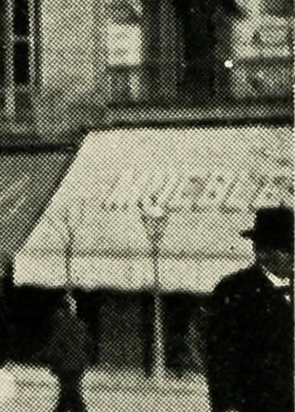 3 1910 1b (2)