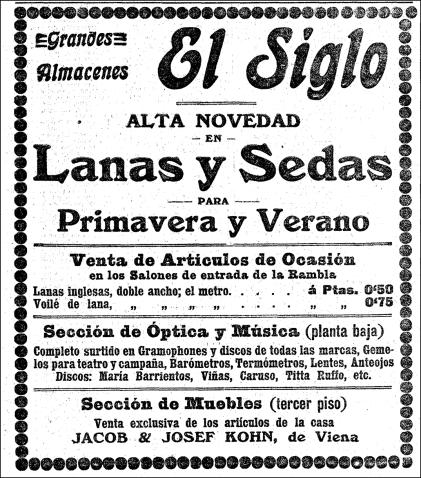 8 06 (10) 1913