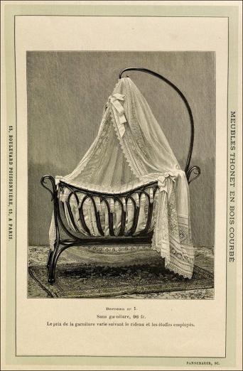 Extract Thonet Freres 1885c15