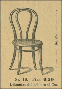 1891008