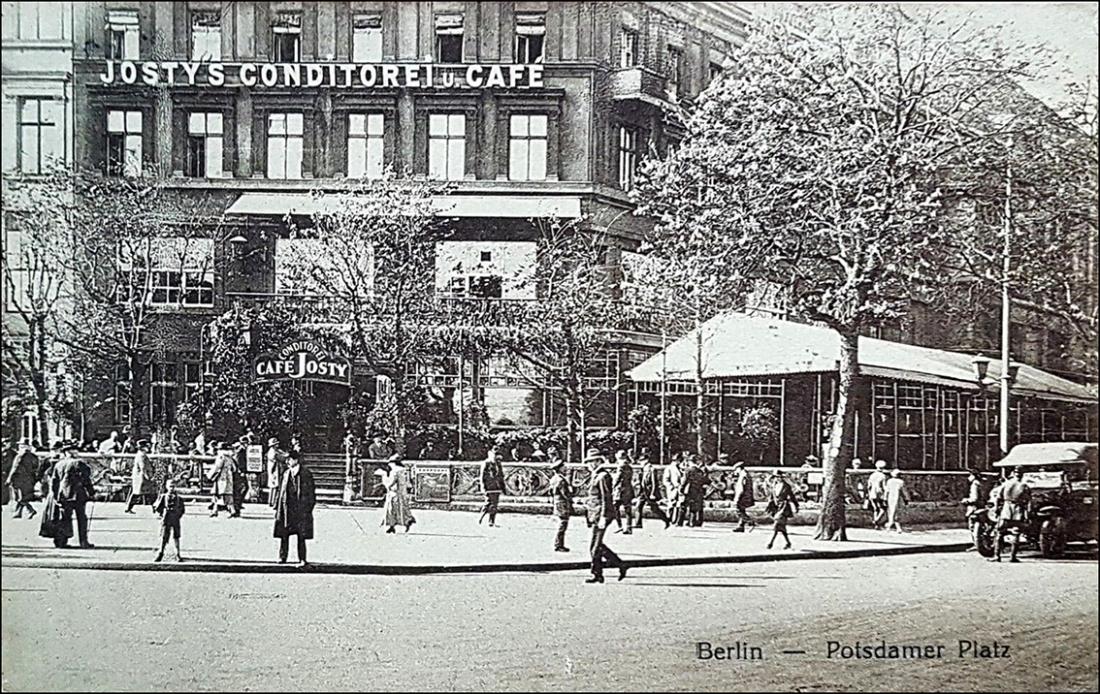 8 1925