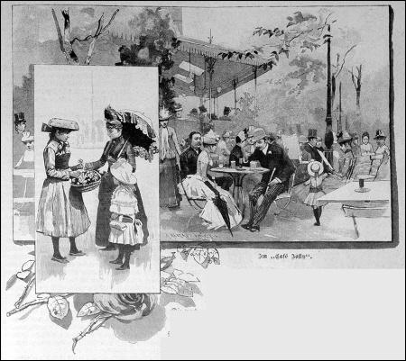 Die_Gartenlaube_(1888)_b_849