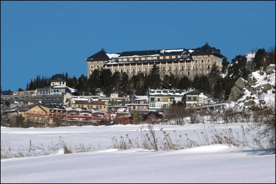 grand-hotel02
