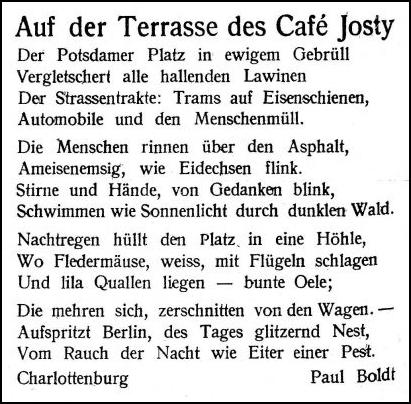 Paul-Boldt-Auf-der-Terrasse-des-Café-Josty-Faksimile-407x400