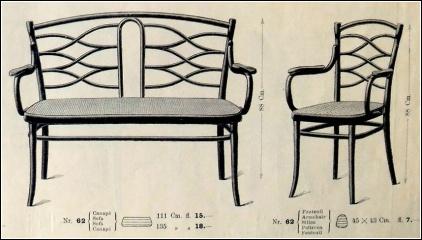 1895 sofa