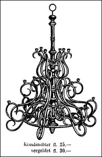 FISCHEL 1890 -46