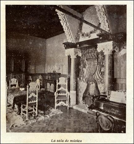 05 (7) Puig i Cadaflach 1902