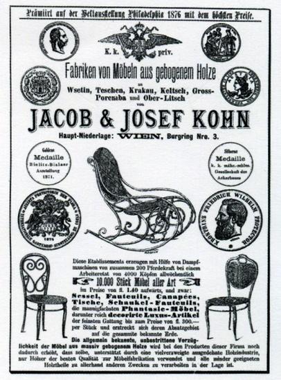 10 Lehmann's Wiener Adressbuch 1877