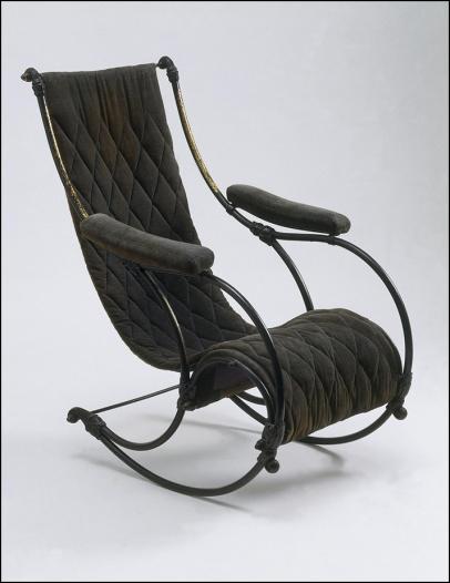 2. VAM R. W. Winfield & Co. 1840-1850