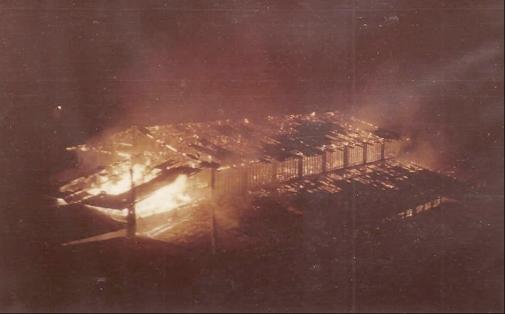 incendio 1984 (1)