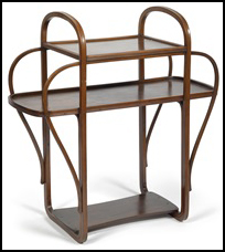j.-&-j.-kohn-etagere-(model-957)