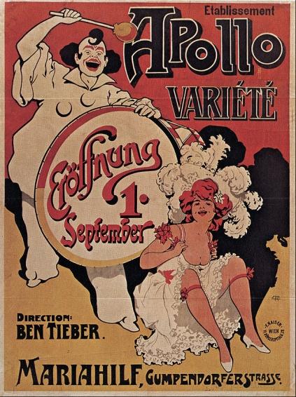 1 Wien,_Apollo-Variété,_Plakat_zur_Eröffnung_am_1._September_1904