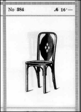 8 1912-1916