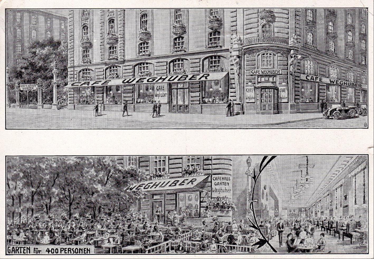 8 posterior a 1919