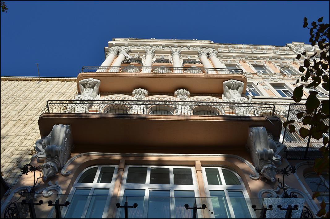 Будинок_Гінзбурга_(Київ)_03