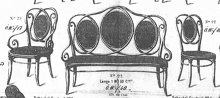 DINA 3 1873 det