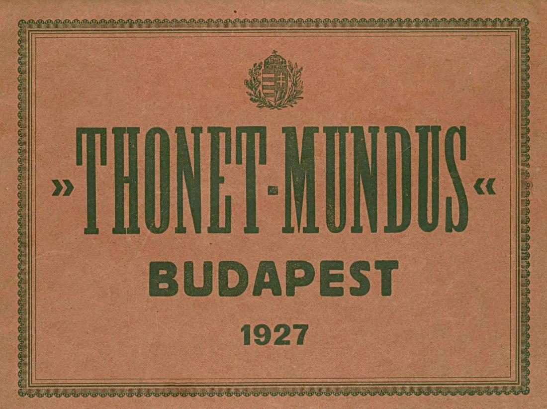01Thonet-Mundus