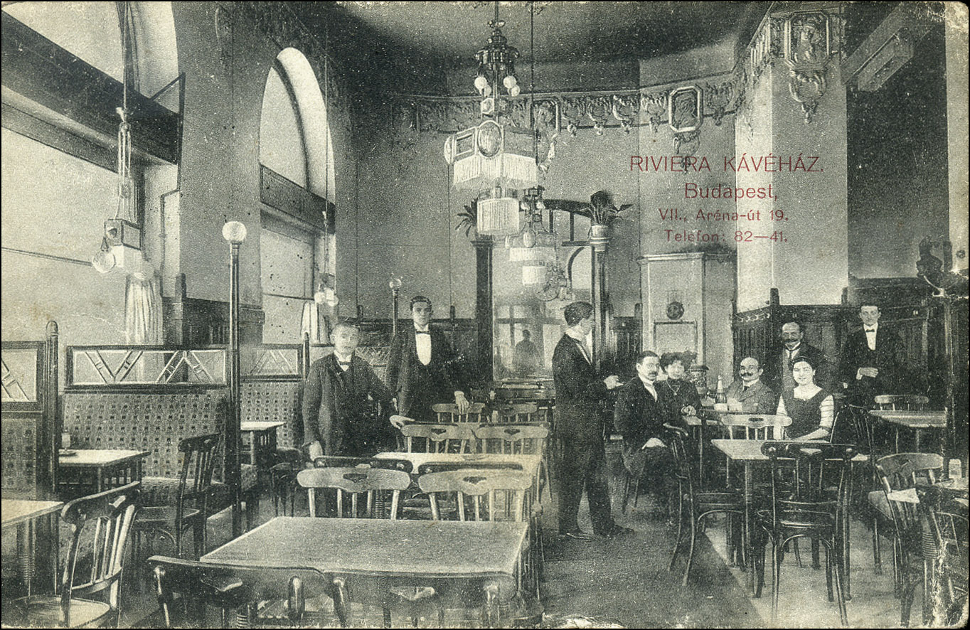 1 1911