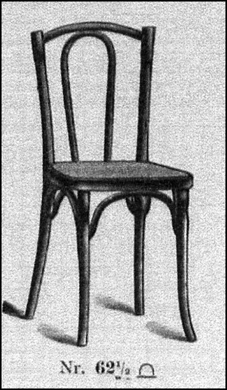 Kohn 1902046