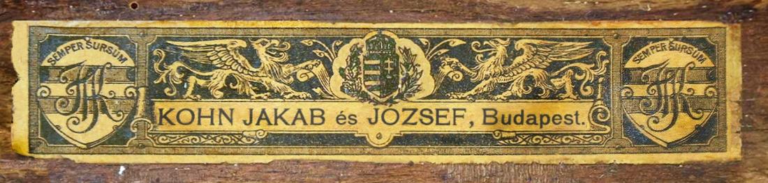 Kohn_Jakab_és_Jósef_Budapest_(Milan)