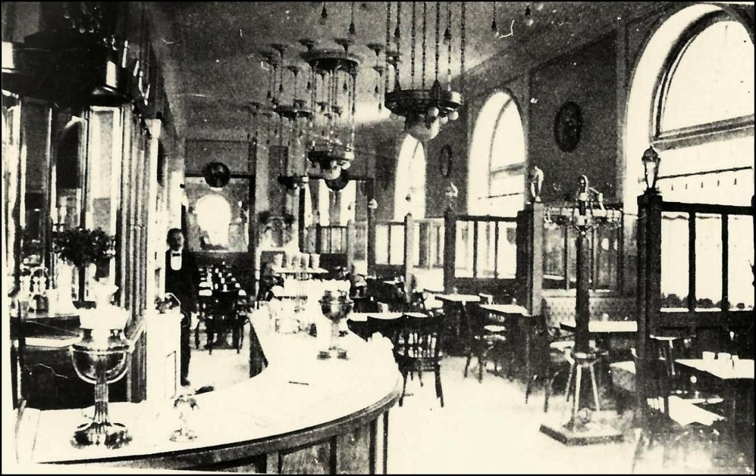 3 interieur 1912