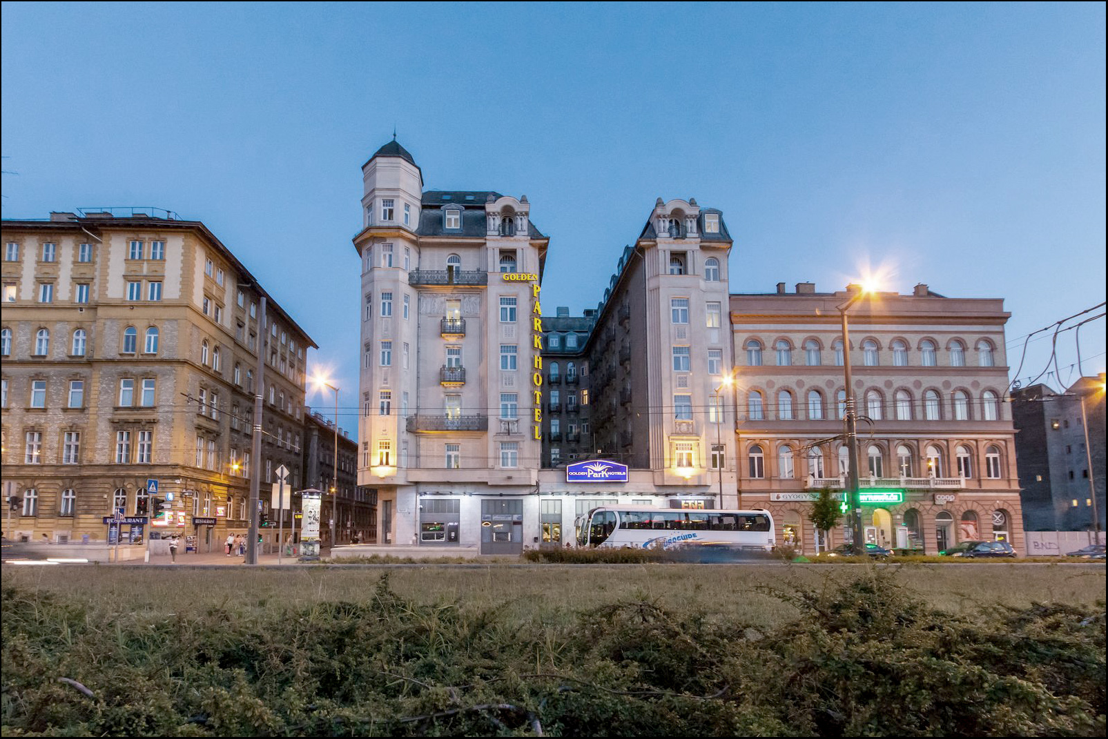 hotel-golden-park-budapest_001