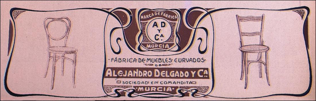 Mercurio (191311)