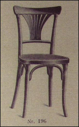 Kohn 1902112