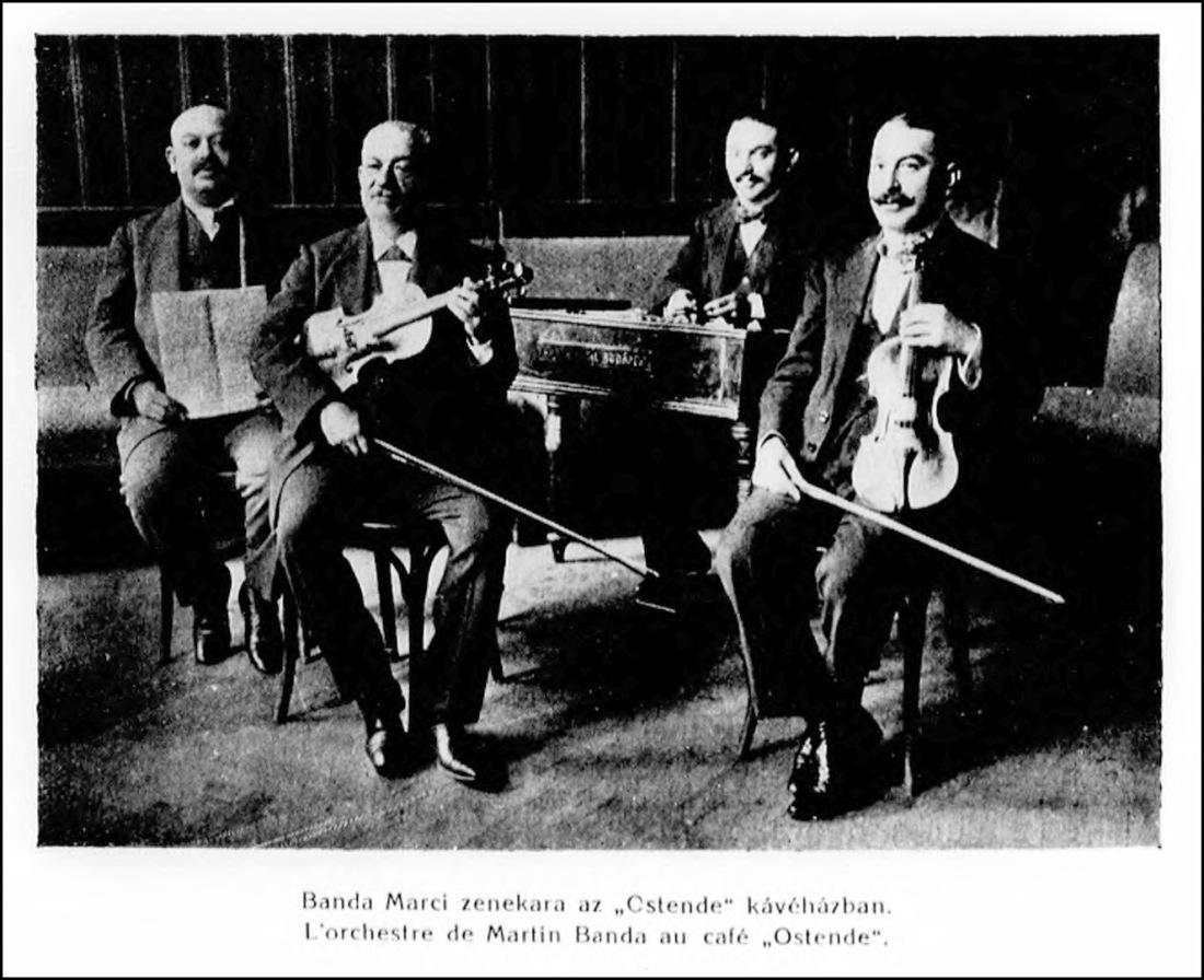 Interieur - 1. évf. 17-18. sz. (1912. október 15.)