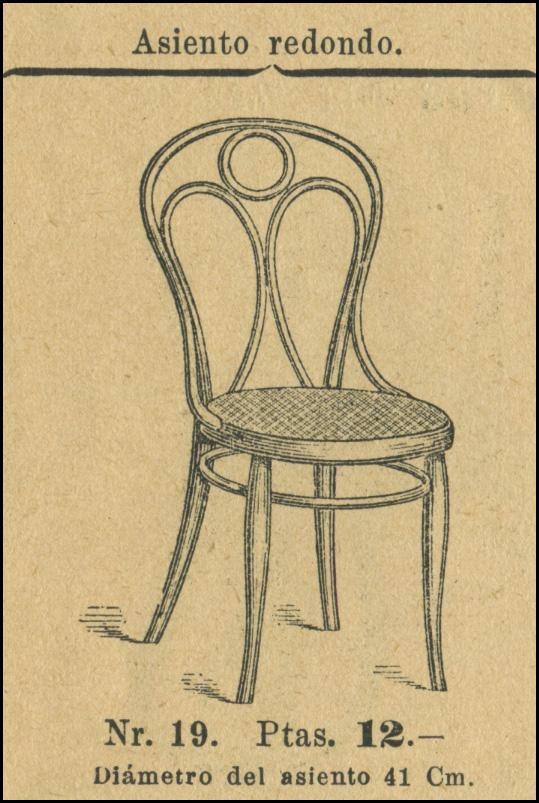 La imagen tiene un atributo ALT vacío; su nombre de archivo es 1891009-1.jpg