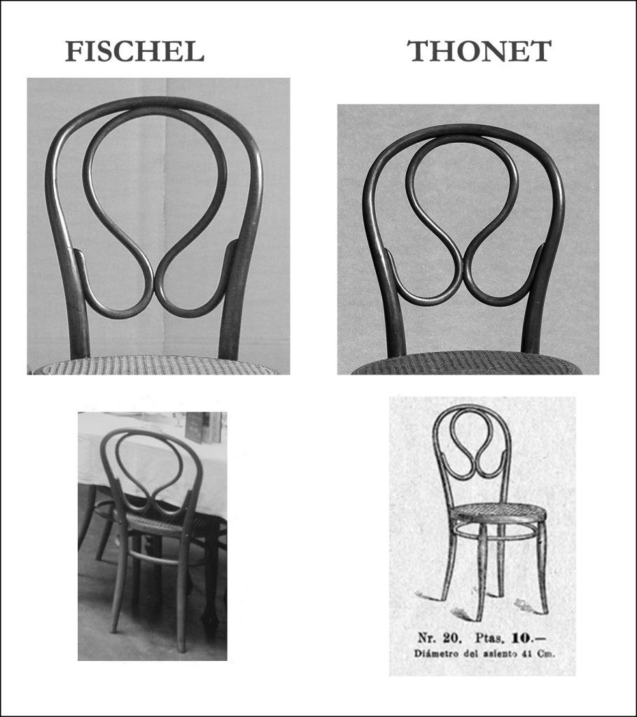 La imagen tiene un atributo ALT vacío; su nombre de archivo es fischel-thonet-numero-20-1.jpg